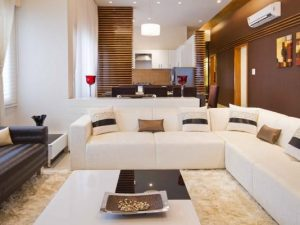 property in Chandigarh city