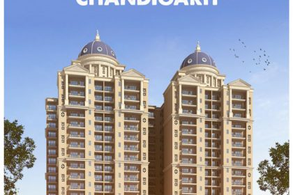 house in chandigarh, house for sale in chandigarh,