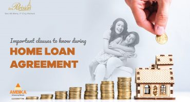 Important Clauses To Know During Home Loan Agreement