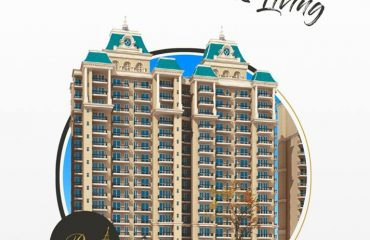 Upcoming Real Estate Projects in Chandigarh