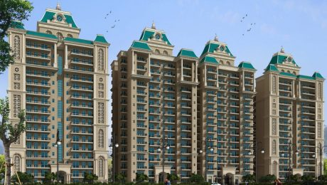 Property in Mohali - Property for sale in Mohali