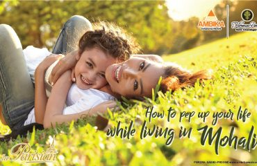How To Pep Up Your Life While Living in Mohali