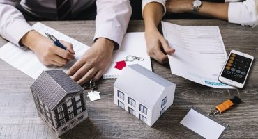 Why should you buy a property in Chandigarh